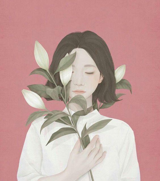 Choi Miki